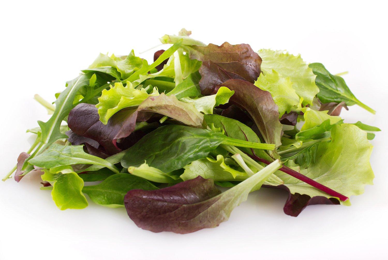 Kết quả hình ảnh cho Salad Mix